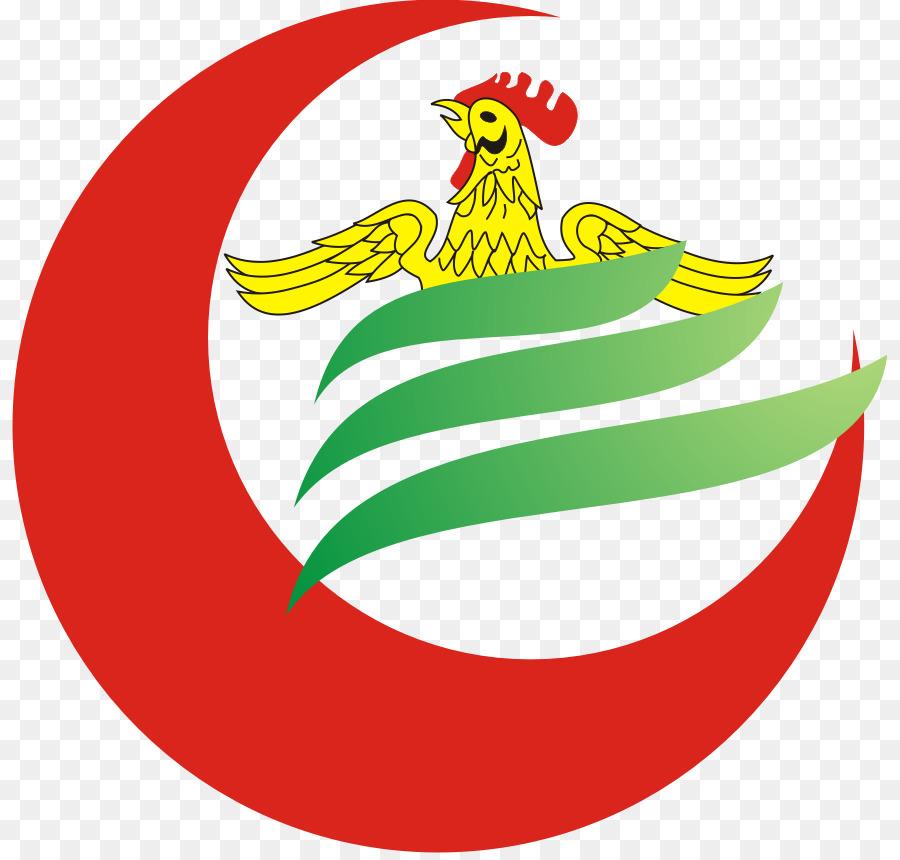 Chicken Logo png download.