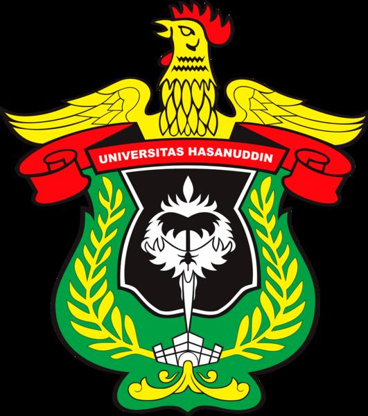 Berkas:Logo UH.png.