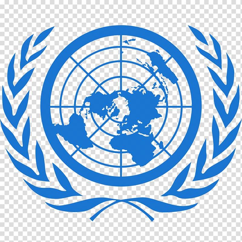 United Nations Office at Nairobi UNICEF Model United Nations.