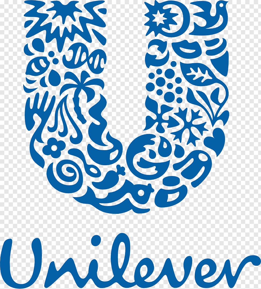 Unilever logo, Unilever Logo free png.