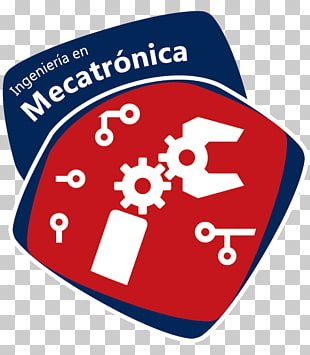 Mechatronics Industrial and organizational psychology.
