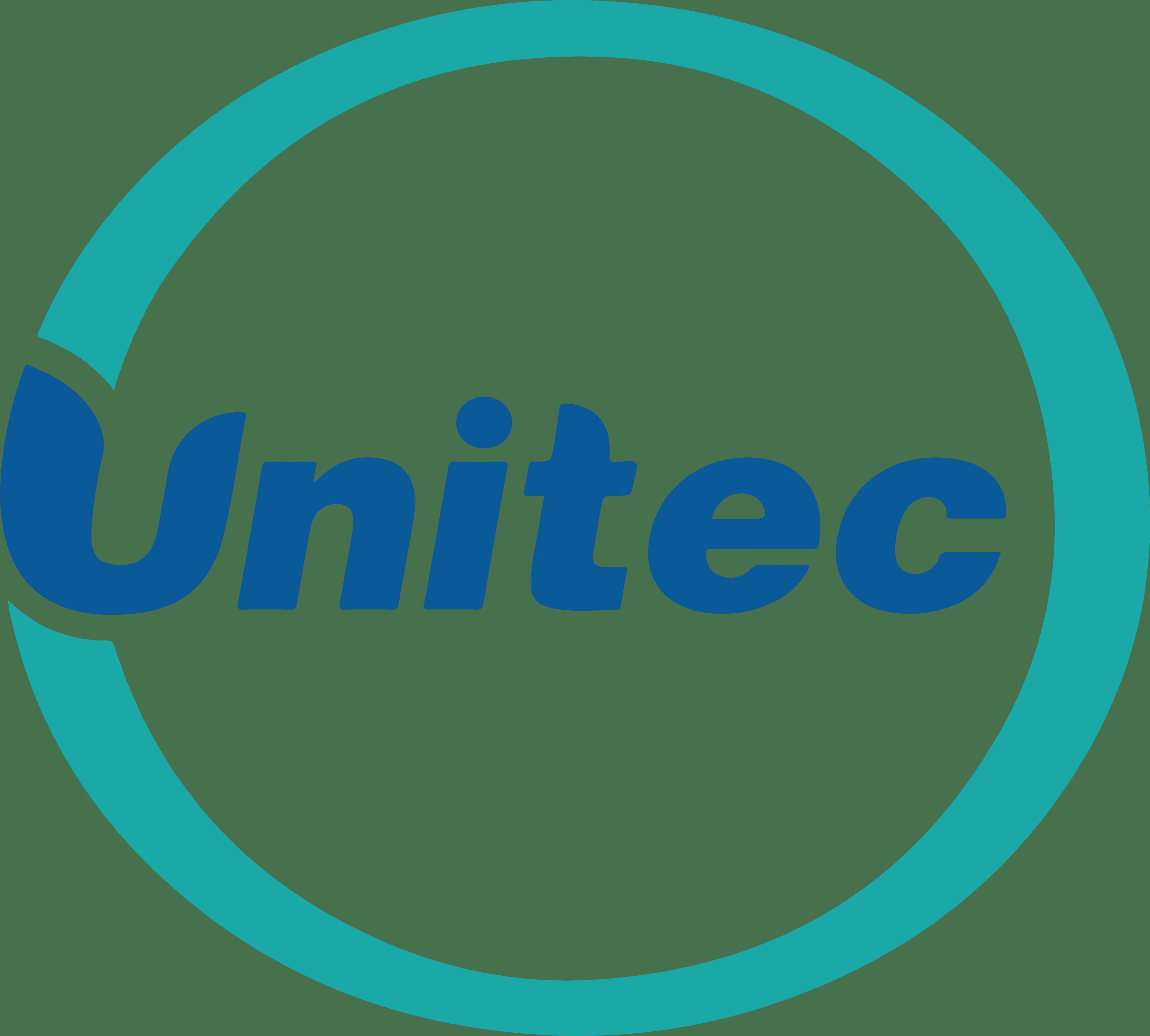 Unitec Logo.