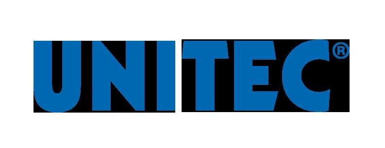 Logo unitec download free clipart with a transparent.
