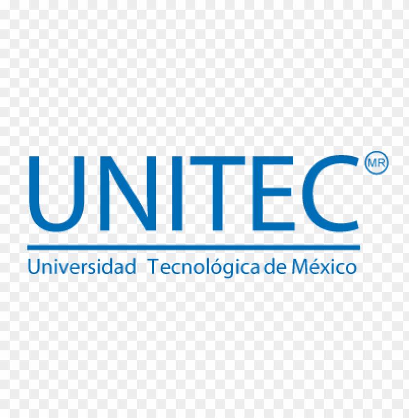 unitec vector logo free download.