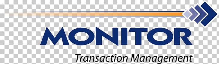 Logo Organization Brand Management, logo unitec PNG clipart.