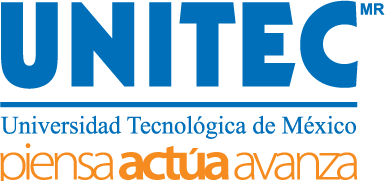 Logo unitec png 3 » PNG Image.