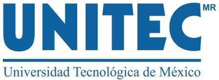 File:UNITEC logo.jpg.