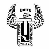 UNITEC (aguila) Logo PNG images, EPS.