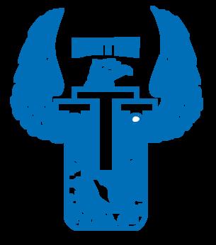 Logo Unitec.