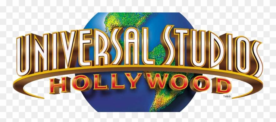 Universal Studios Png.