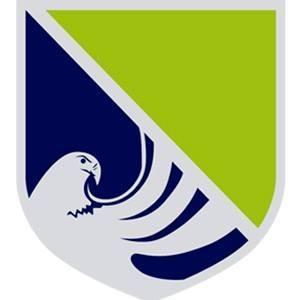 Universidad Los Andes.