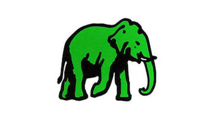 UNP ready to show majority in parliament.
