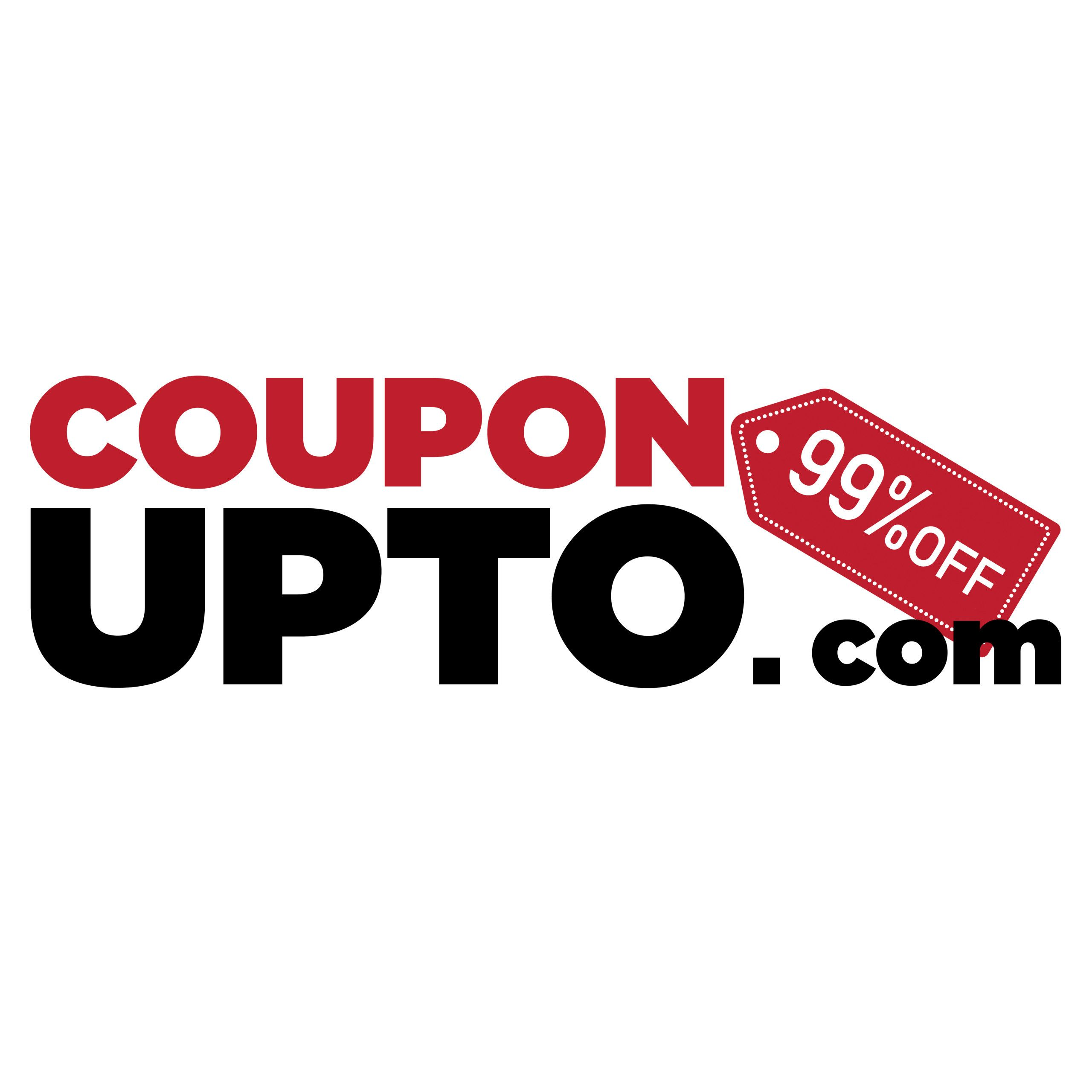 Pin by Coupon Up To on Stores.