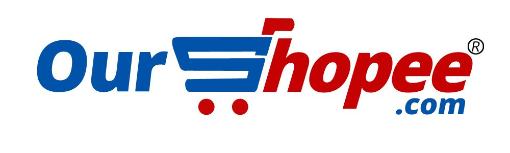 Our Shopee Special Coupon Code.