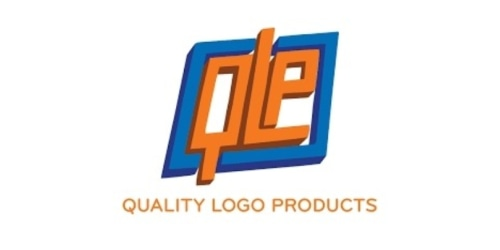Jan 2020 Quality Logo Products Coupons, $20 OFF Promo Code.