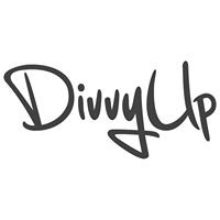 25% Off Divvy Up Promo Codes.