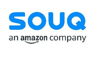 Souq Coupon Code.