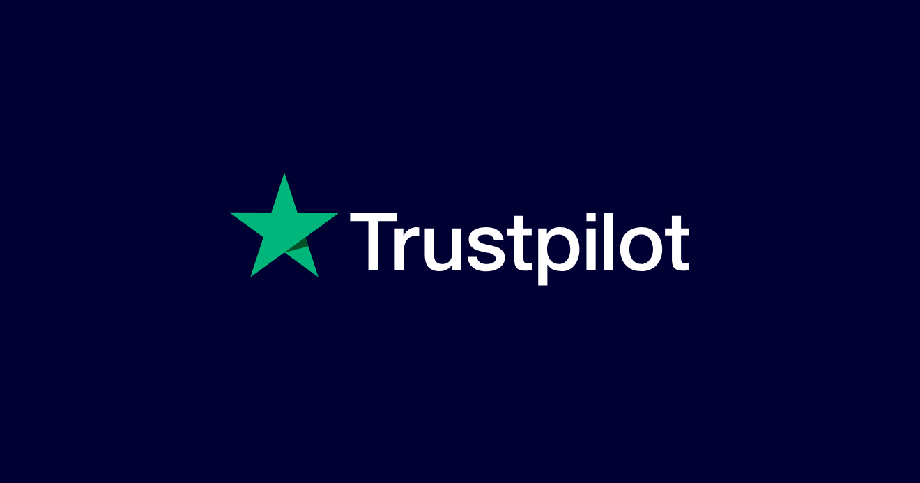Trustpilot Reviews: Experience the power of customer reviews.