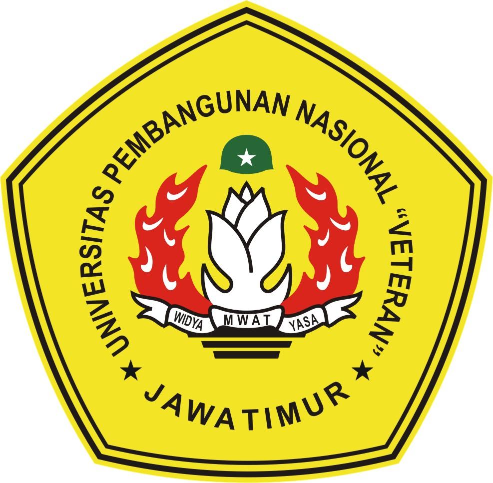 Logo upn png 4 » PNG Image.
