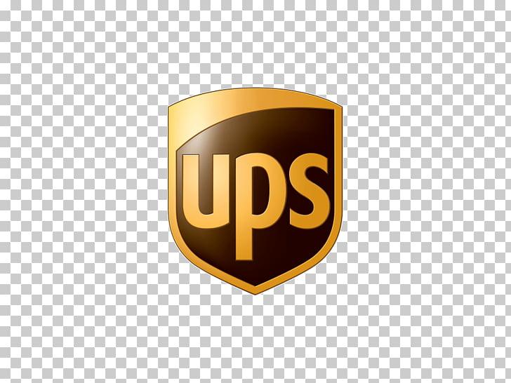 Ups Logo, Ups PNG clipart.