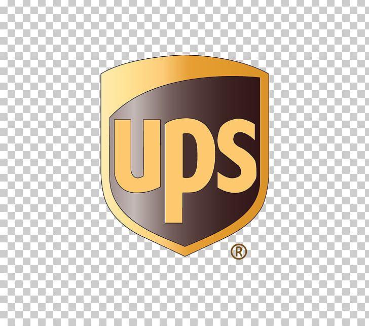 United Parcel Service Logo United States Postal Service.