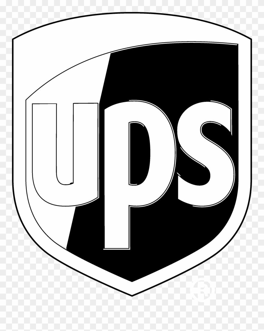 Ups Logo Png.