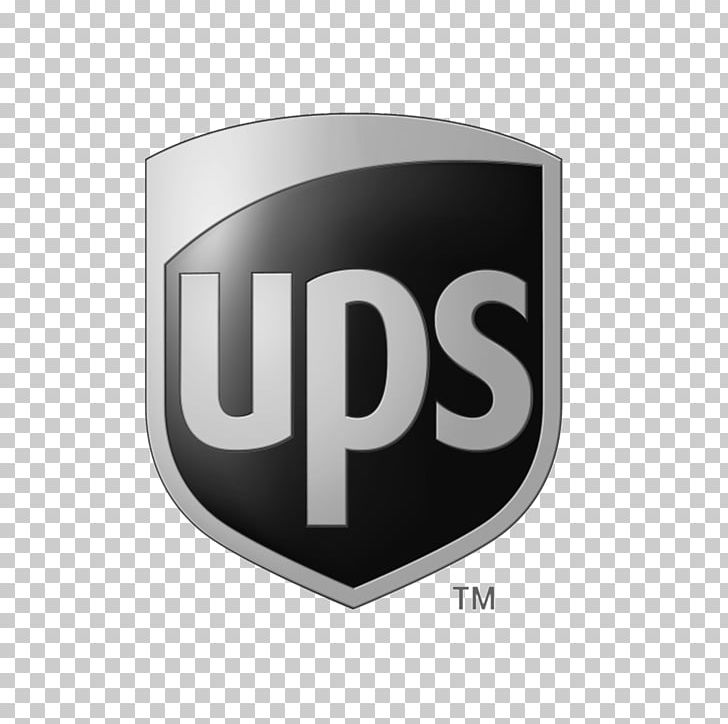 United Parcel Service Logo The UPS Store Company Cargo PNG.