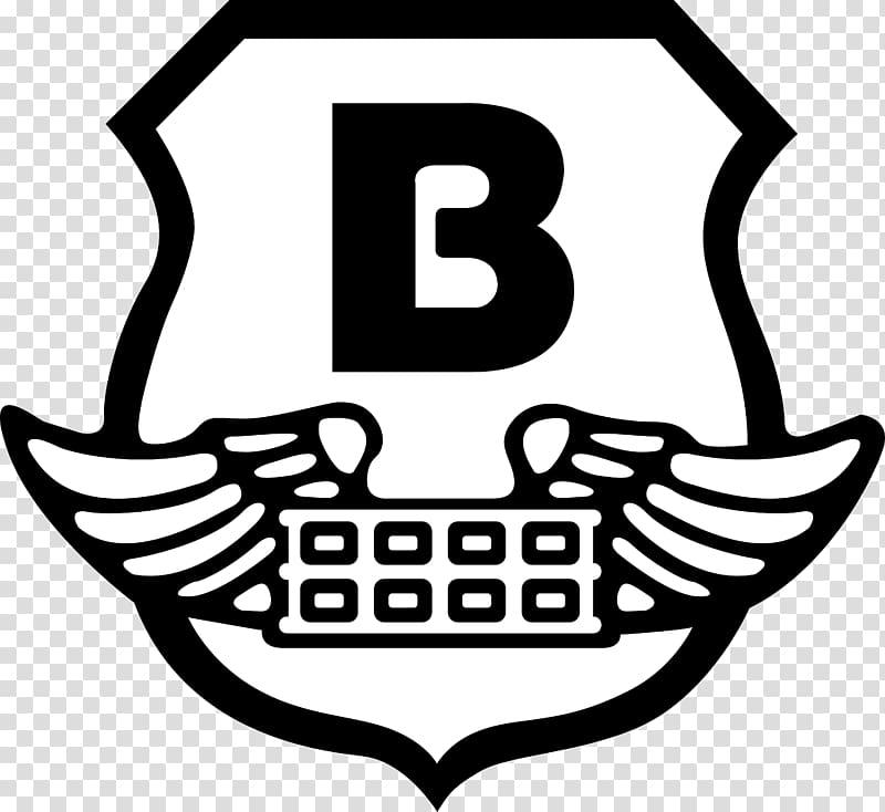 Brink\'s Logo Armored car, ups logo black transparent.
