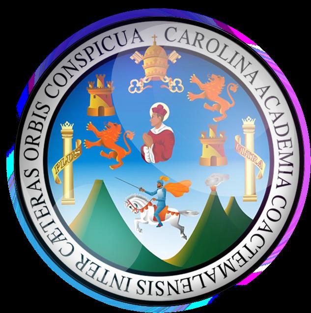 Logo Usac Lents.