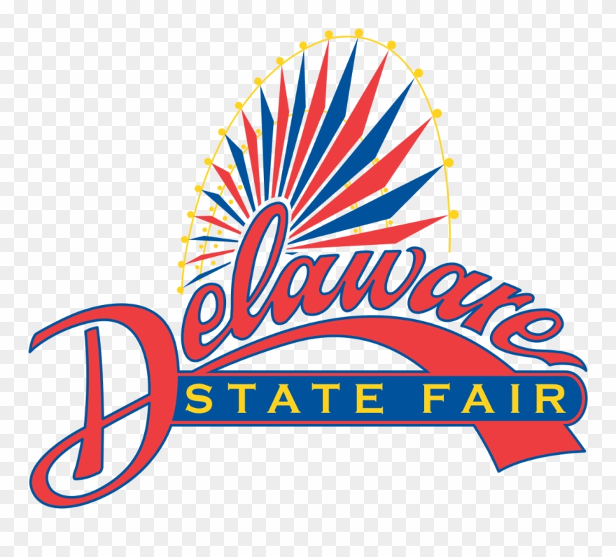 2017 Delaware State Fair July 20.