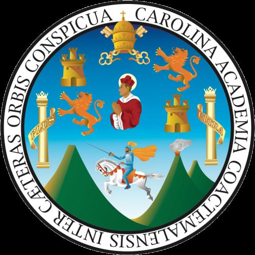 File:Usac logo.png.