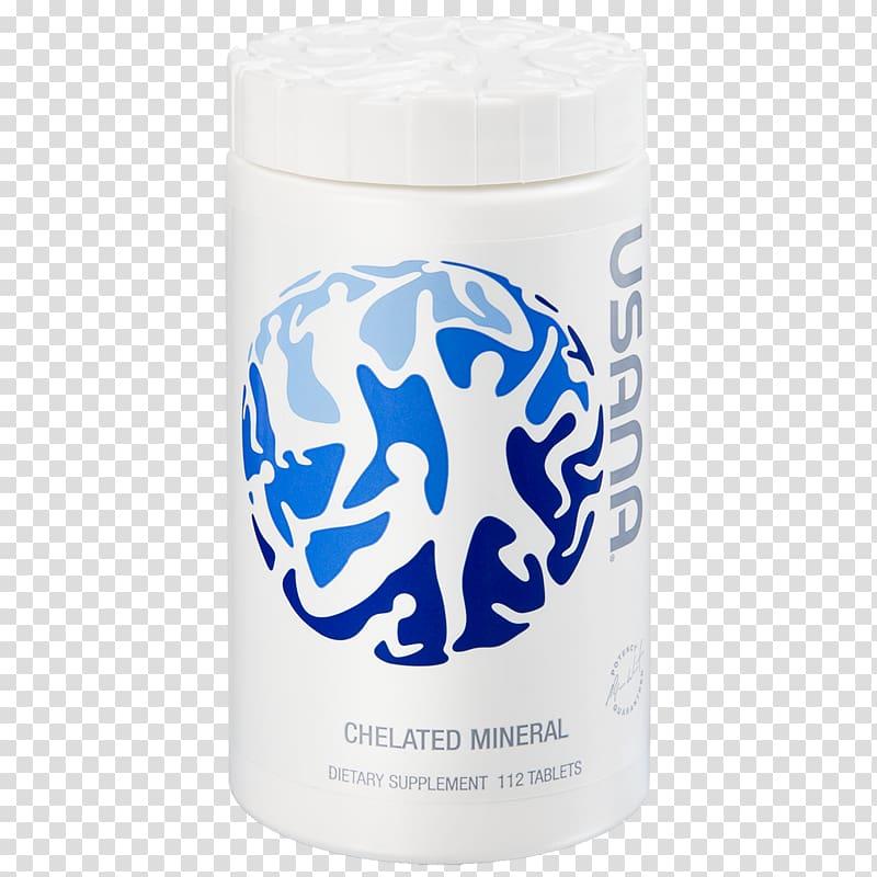 USANA Health Sciences Dietary supplement Vitamin Nutrition.