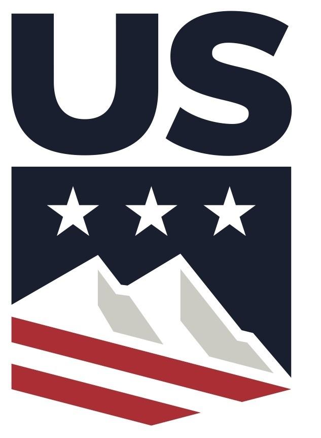 USANA Athletes.