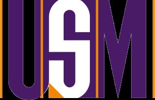 Logo usm apex png 4 » PNG Image.