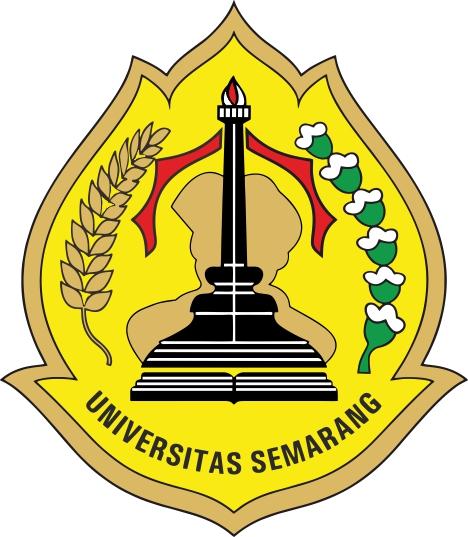 Download Logo USM Universitas Semarang Format CDR, PDF, PNG.