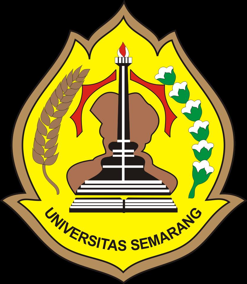 Logo usm png 2 » PNG Image.