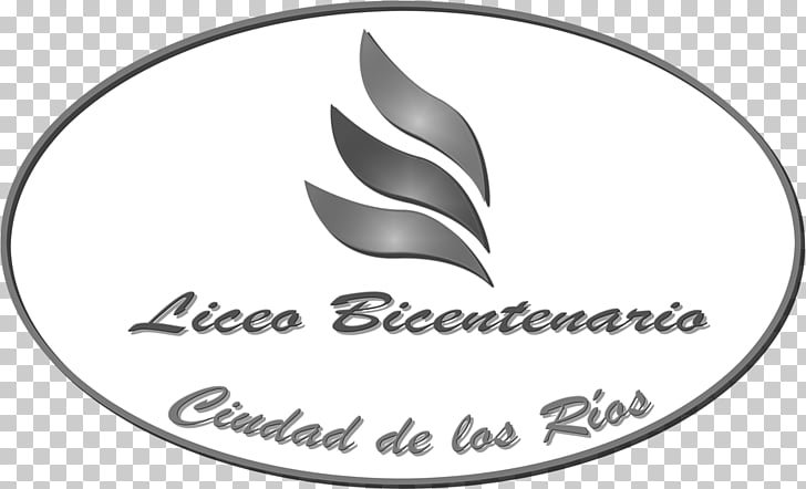 Liceo Bicentenario Logo Brand Leaf Font, Utp PNG clipart.