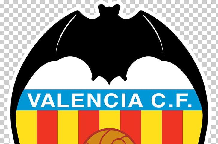 Valencia CF Mammal Logo Brand PNG, Clipart, Brand, Character.