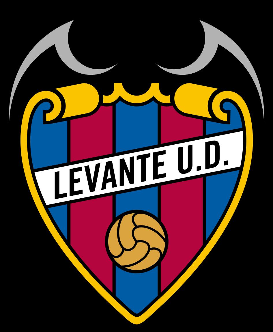Levante Ud, La Liga, Valencia, Spain.
