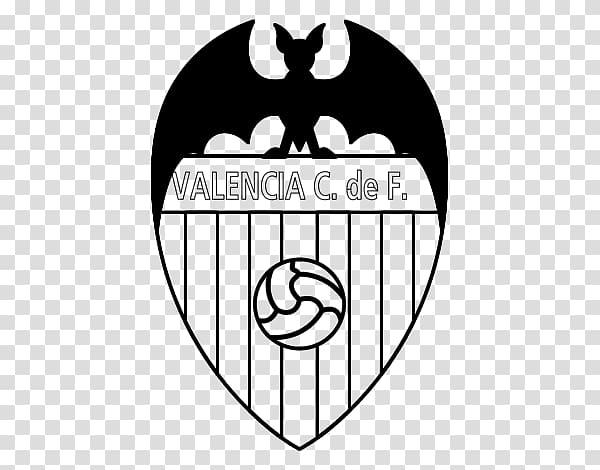 Valencia CF FC Barcelona Sport Mario Kempes, fc barcelona.