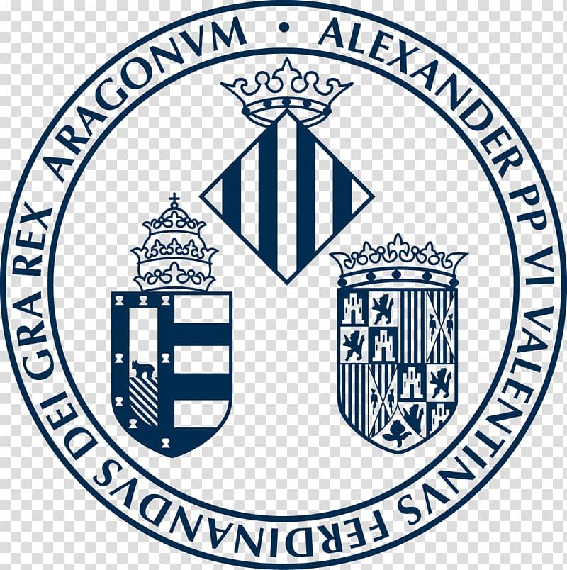 University of Valencia University of Baltimore La Nau.