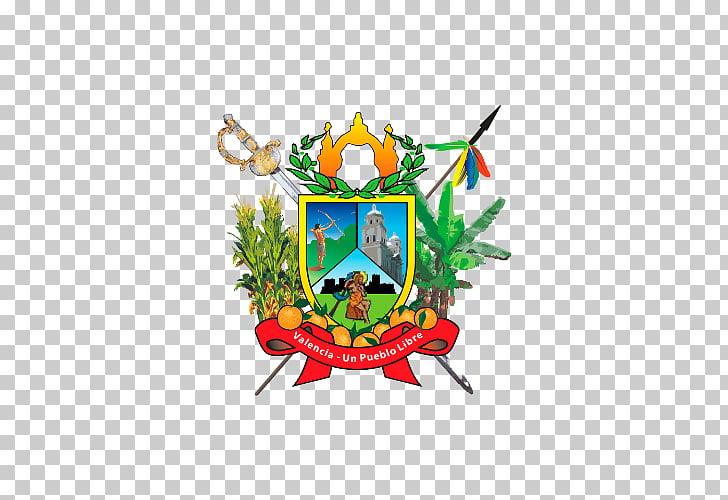 Alcaldía de Valencia Mayor of Valencia Web browser Logo.