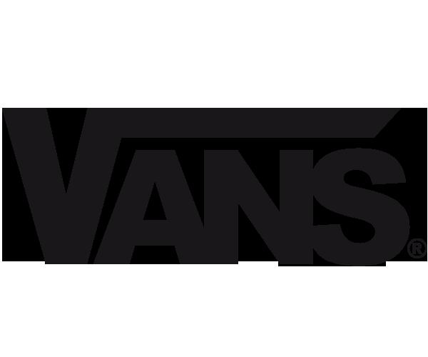 Vans PNG Transparent Vans.PNG Images..