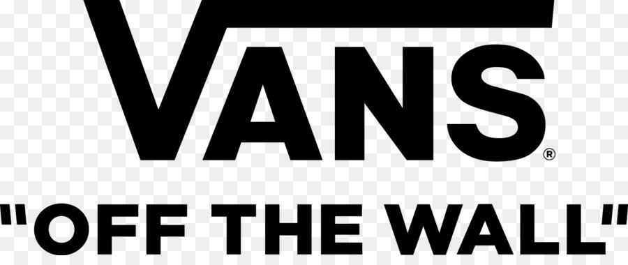 Vans Logo png download.