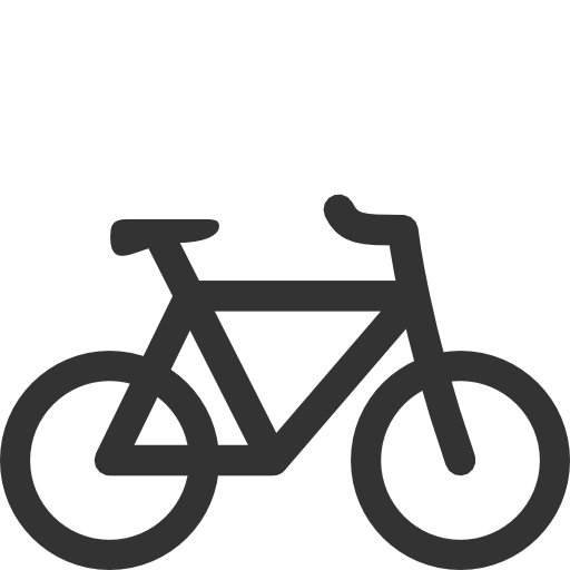 Logo velo download free clipart with a transparent.