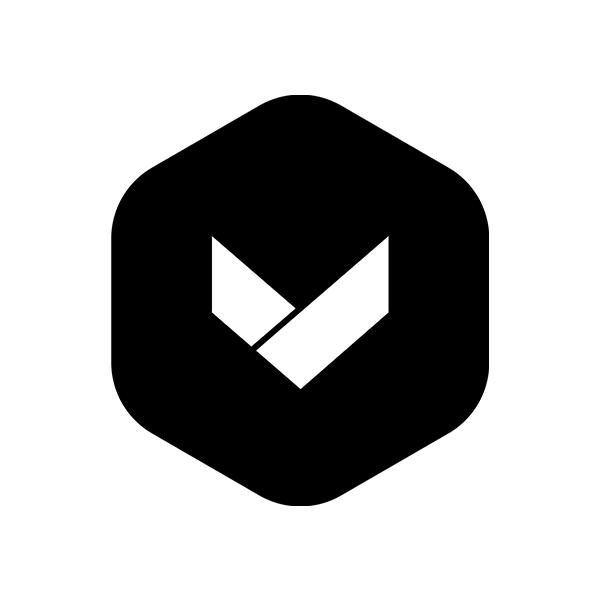 Venture Republic Client Reviews.
