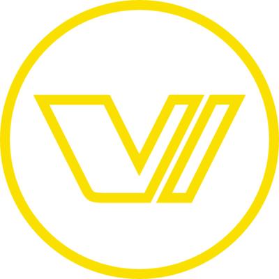 Venture Visuals.