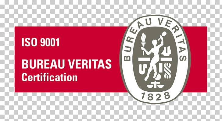 ISO 9000 Bureau Veritas Certification UK Limited Quality.