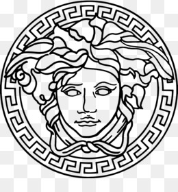 Gianni Versace PNG and Gianni Versace Transparent Clipart.