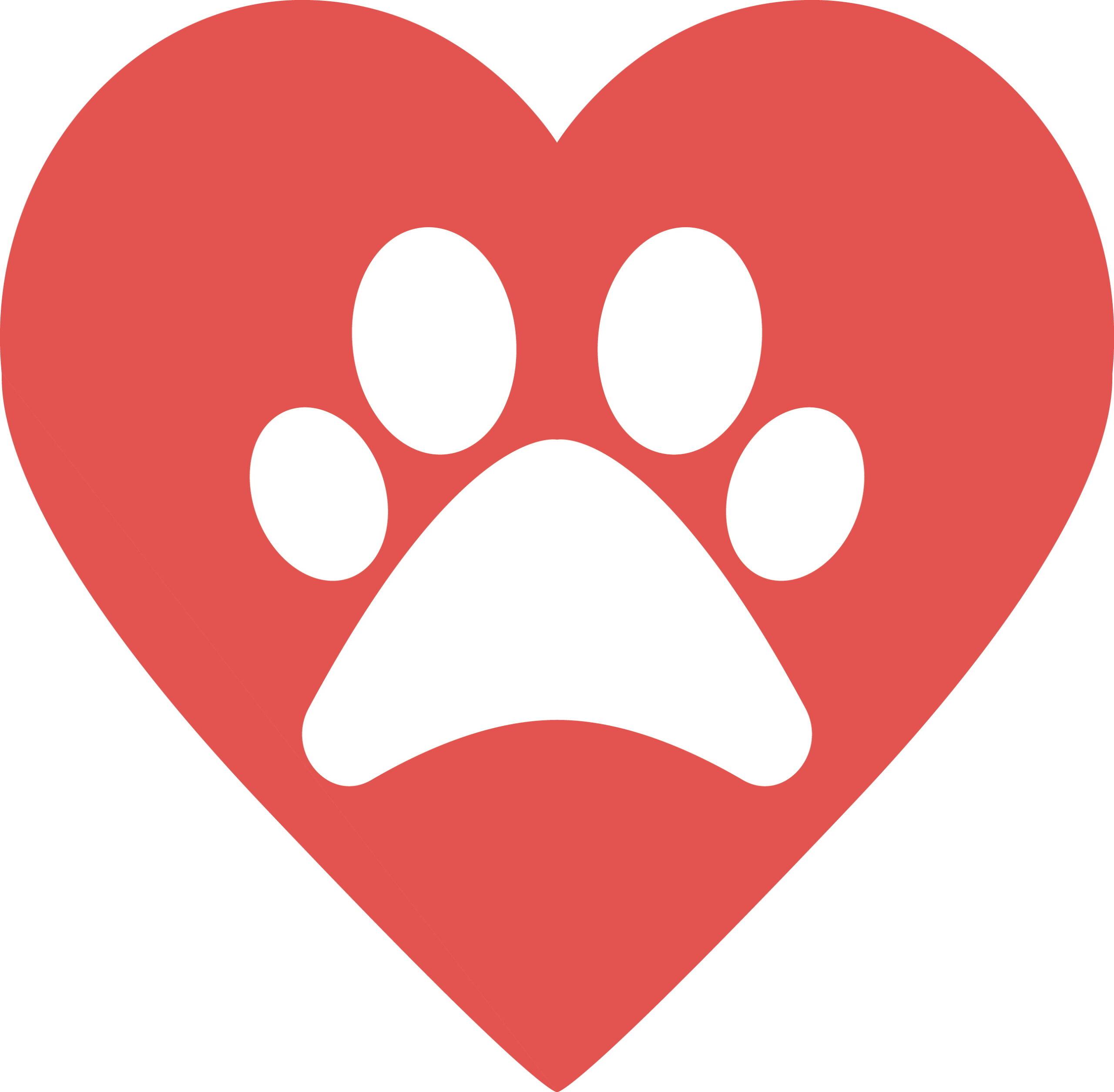 Dog Logo Pet Veterinarian Animal Veterinaria Vector Png.